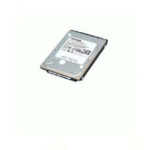 Miglior prezzo Hard disk nb SATA 2.5