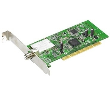 Video capture card for ASUS MyCinema new P7131PCI 32 CARD TV