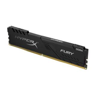 HyperX Fury 16GB DDR4 3200MHz CL16