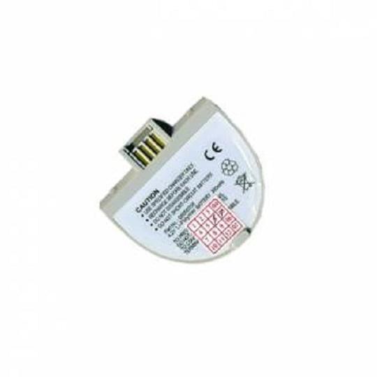 Miglior prezzo Leadtek Batteria Antenna GPS 9553X 300mAh -