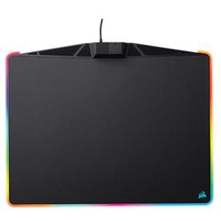 Mouse pad da gaming MM800 RGB POLARIS