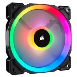 Corsair Fan LL120 RGB
