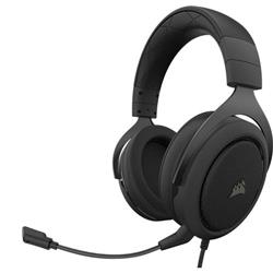 Gaming headset with microphone HS50 PRO STEREO