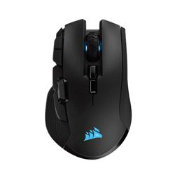 Gaming Mouse IRONCLAW RGB WIRELESS, Nero