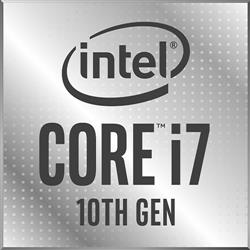 Processore Intel Core i7-10700KF