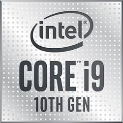 CPU Intel Core i9-10900K Comet Lake LGA 1200