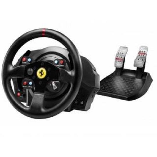 Miglior prezzo VOLANTE T300 FERRARI GTE WHEEL