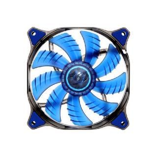Miglior prezzo COUGAR CFD VENTOLA 120 BLU