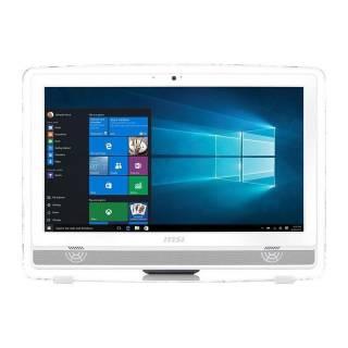 Miglior prezzo Intel N3160 4GB Intel HD HDD 1TB 21.5