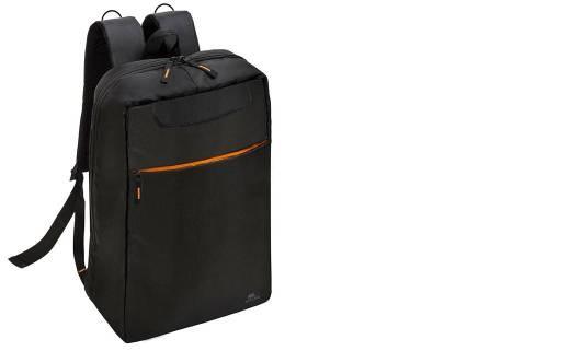 Miglior prezzo Rivacase 8060 Zaino per Notebook 17.3