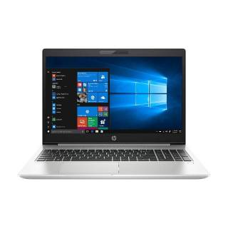 ProBook 450 G6 Intel Core i7-8565U 16GB Intel UHD SSD 512GB15.6