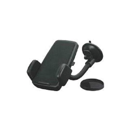 Miglior prezzo Keomo PDA Smartphone GPS Supporto Auto Small -