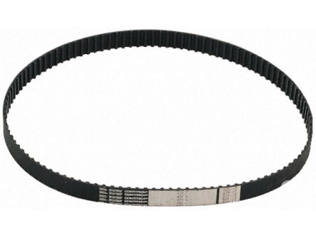 New 330H OEM toothed belt with invoice