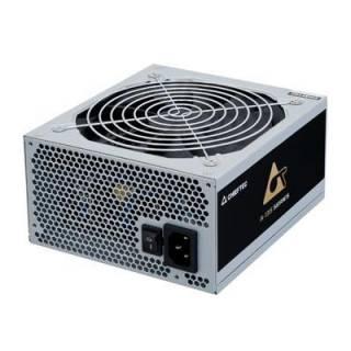Miglior prezzo CHIEFTEC APS-500SB 500WATT ATX12V