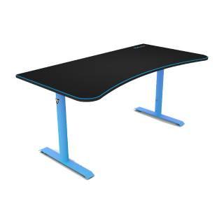 Miglior prezzo Arozzi Arena Gaming tavolo - Blu -