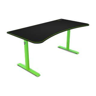 Miglior prezzo Arena Gaming Desk - Verde -