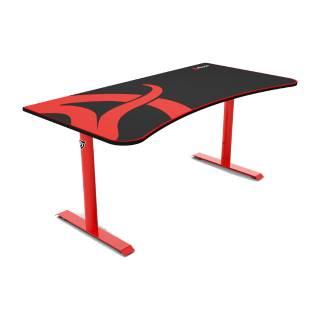 Miglior prezzo Arozzi Arena Gaming Desk - Rosso -