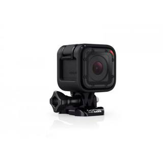 GoPro Action Cam HERO4 Session Videocamera Digitale FullHD Nero