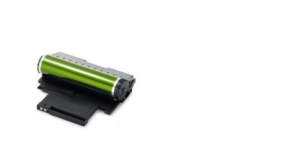 Miglior prezzo SAMSUNG TAMBURO drum per stampante CLP-360n CLP-365n CLP-368n -