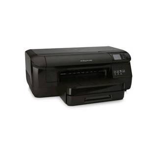Miglior prezzo HP CM752A Officejet Pro 8100 ePrinter Stampante Colori -