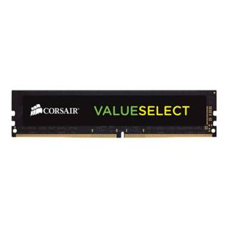 CMV8GX4M1A2133C15 Value Select 8GB DDR4-2133MHz CL15