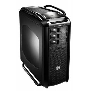 Cooler Master Cosmos SE Full Tower black