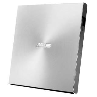 Miglior prezzo SDRW-08U7M-U Zendrive Masterizzatore Esterno CD/DVD Silver -