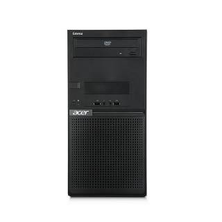Miglior prezzo Extensa M2710 Intel Core i3-6100 4GB Intel HD HDD 1TB FreeDos Ne -