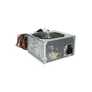Miglior prezzo FORTRON FSP400-60APN 400WATT ATX PFC ATTIVO 85+
