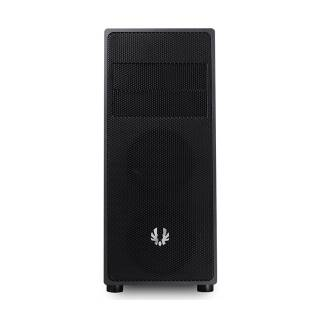 Miglior prezzo BFC-NEO-100-KKXSK-RP Neos Middle Tower Nero No-Power m-ATX/m-ITX -