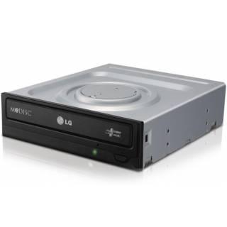 Miglior prezzo BH16NS55 Masterizzatore Blue-Ray 5.25