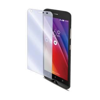 Miglior prezzo Glass Vetro temperato per Zenfone Laser ZE550ML -