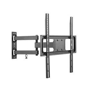 Miglior prezzo Staffa a muro per TV LCD/LED 32