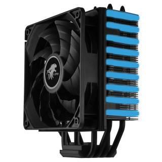 Miglior prezzo DISSIPATORE AD ARIA CPU RGB LGA1150/1151 AM3/FM2+