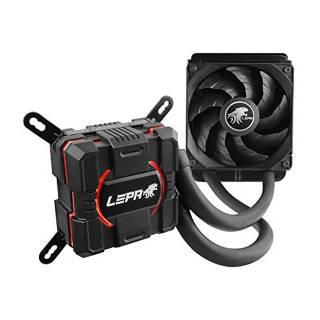 Miglior prezzo Caricabatteria Aqua 120 CPU Intel / AMD -