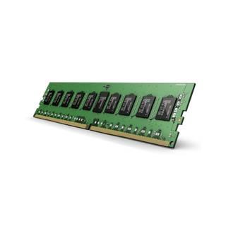 Miglior prezzo KINGSTON ECC REGISTERED 8GB DDR4 2133MHZ CL15 1.2V KVR21R15D8