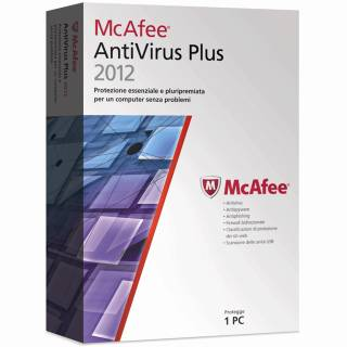 Antivirus 2018 License for 1 device for 1 year