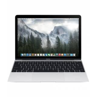 Miglior prezzo MacBook Intel Core M 8GB Intel HD 512GB Flash Wi-Fi 12