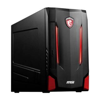 Miglior prezzo NIGHTBLADE MI2-047EU Intel i5-6400 8GB Geforce® GTX 950 1TB -