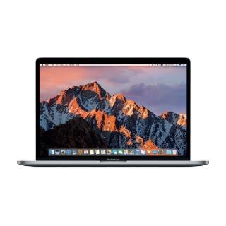 Miglior prezzo MacBook Pro Intel i5 8GB Intel HD SSD 256GB Touch Bar 13.3