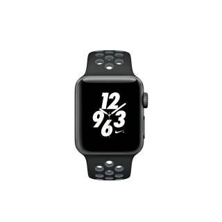 Miglior prezzo Apple MNYY2QL / A Guarda Nike + 2 1.7