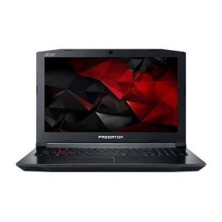 Predator Helios 300 Intel Core i7-9750H 16GB GeForce GTX 1660 Ti