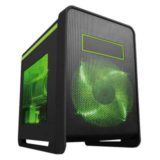 Miglior prezzo Serie NV GAMER 4 Intel i3-4170 8GB NVIDIA GeForce GTX950 -