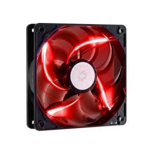 Miglior prezzo Cooler Master R4-L2R-20AR-R1 SickleFlow Ventola 120mm LED -