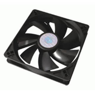Miglior prezzo Cooler Master R4-S2S-12AK-GP Case Fan 120mm Silent -