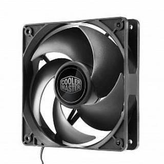 Miglior prezzo Cooler Master R4-SFNL-12FK-R1 Case Fan 120mm Silent -
