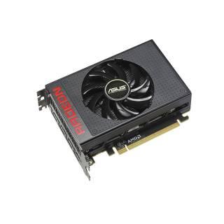 Miglior prezzo ASUS R9 NANO 4GB HBM 4096-BIT HDMI/3*DP PCI-EX