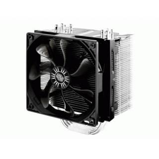 Miglior prezzo Hyper 412S Dissipatore CPU 2011-v3/1151/1150 AM3+/AM4 -