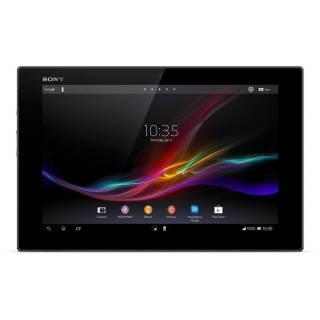 """Miglior prezzo Xperiaâ""""¢ Tablet Z, processore Snapdragonâ""""¢ S4 Pro da 1.5 GHz, 16GB -"""