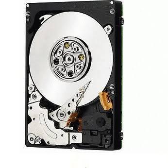 Miglior prezzo Hard disk sata3 3.5
